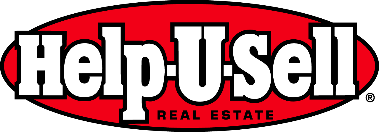 Help-U-Sell Mike Bowling Logo